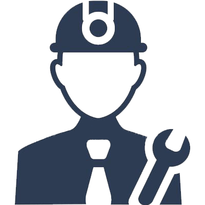نصب و تعمیر قفل دیجیتال