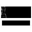 قفل دیجیتال روک Logo