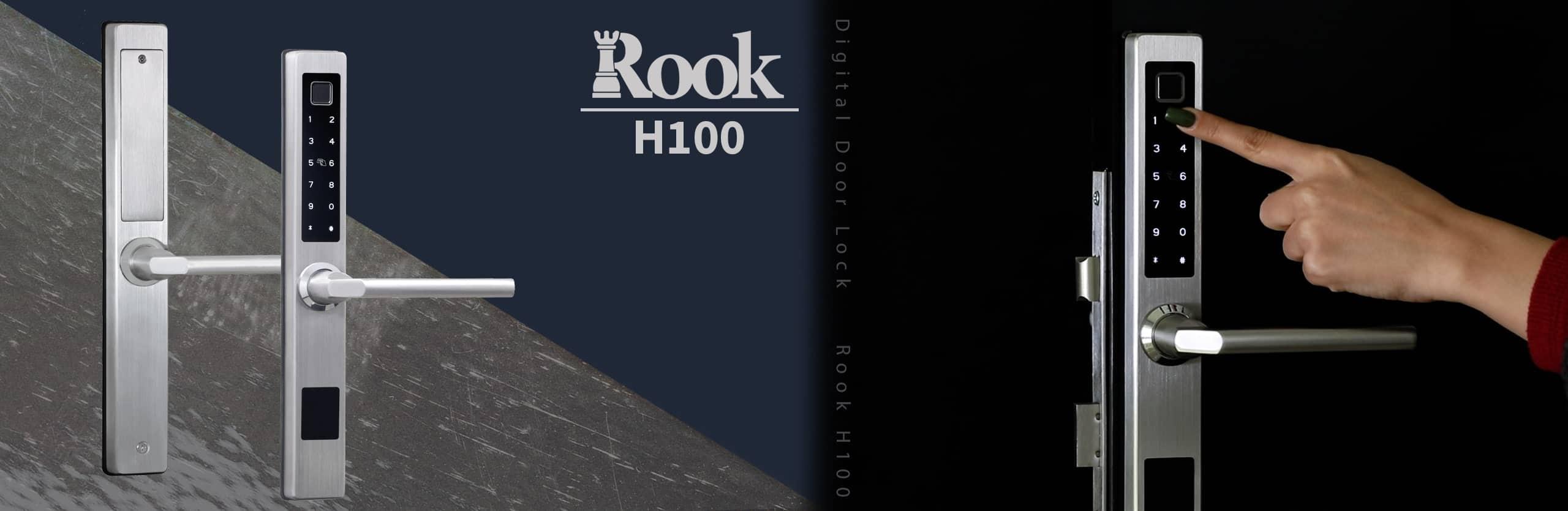 قفل-رمزی-rook-h100