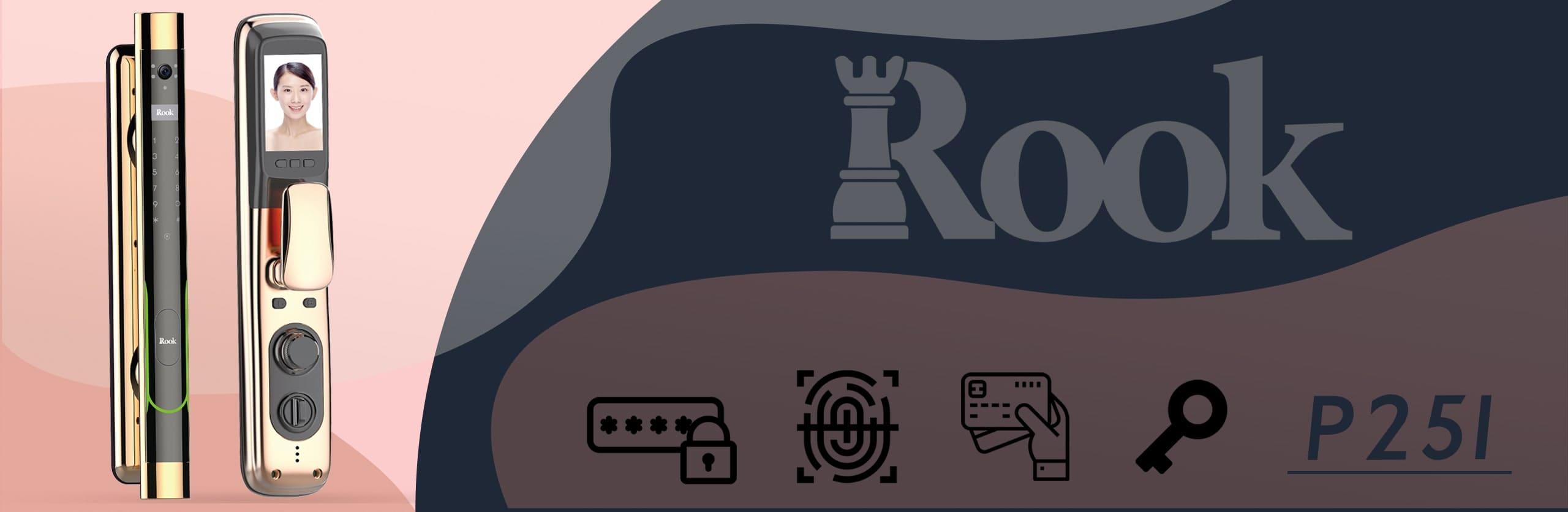 قفل-هوشمند-روک-p251